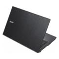 Acer Aspire E5-552G-T8ZP (NX.MWVEU.002) Black