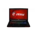 MSI GT72 6QD Dominator (GT726QD-019US)