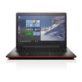Lenovo IdeaPad 510S-14 (80TK00A4PB) Red