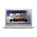 Lenovo IdeaPad Y700-15 (80RU00H1PB) White