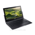 Acer Aspire R 13 R7-372T-72XJ (NX.G8SEP.003)