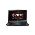 MSI GE62VR 6RF Apache Pro (GE62VR6RF-098PL)