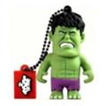 Tribe 16 GB Marvel Hulk (FD016502A)