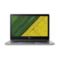Acer Swift 3 SF314-52-38DZ (NX.GNUEU.023) Silver