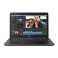HP ZBook 15u G3 (T7W12EA)