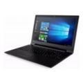 Lenovo IdeaPad V110-15 (80TH0027UA)