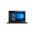 Lenovo Yoga 520-14 (80X800WCPB) Black