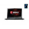 MSI GL62M 7RDX (GL62M7RDX-NE1050i7)