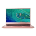 Acer Swift 3 SF314-54 (NX.GYQEU.006)