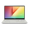 Asus VivoBook S15 S530UA (S530UA-BQ110T)