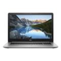 Dell Latitude 7414 (74i516S2IHD-WBK)