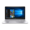 HP ENVY x360 15m-cn00dx (3VU72UA)