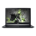 Acer Aspire 7 A715-72G-76PH (NH.GXCEP.022)