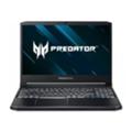 Acer Predator Helios 300 PH315-53-72XD (NH.Q7YAA.004)