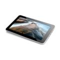Zenithink Tablet PC C93