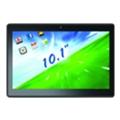 DEX iP1020