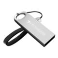 Transcend 8 GB JetFlash 520 Silver