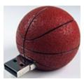 Pretec 8 GB i-Disk Sport