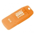 GOODDRIVE 8 GB Fresh Orange