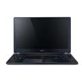 Acer Aspire V7-581G-53338G50akk (NX.MA6EU.001)