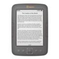 Evromedia Е-Учебник Classic Lite (C63)