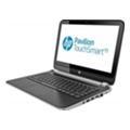 HP TouchSmart 11-e010er (E7F86EA)