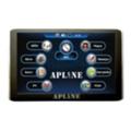 APLINE GN-570 GPRS