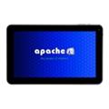 Apache A720