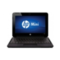 HP Mini 110-4150er (A8V71EA)