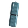 Silicon Power 16 GB Marvel M50 Blue
