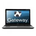 Gateway NE-71B12U (L-NX.Y24AA.009)