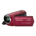 Panasonic HC-V130EE-R