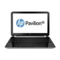 HP Pavilion 15-n225sr (G2A21EA)