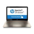 HP Spectre 13-3010 (E8G72UAR)