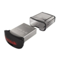 SanDisk 16 GB Ultra Fit SDCZ43-016G-G46
