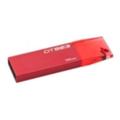 Kingston 16 GB DataTraveler SE3 Red