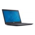 Dell Vostro V5480 (TTN14MLKBDW1603_003_win)