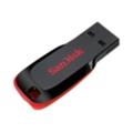 SanDisk 8 GB Cruzer Blade SDCZ50-008G-B35
