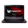 Acer Predator 15 G9-591-73DF (NX.Q07EU.010) Black