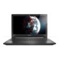 Lenovo IdeaPad 300-15 (80Q700AFUA) Black