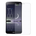 Drobak LG G Flex D958 Anti-Shock (501560)