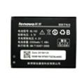 PowerPlant Lenovo A680, BL192 (DV00DV6225)