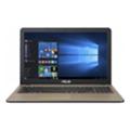 Asus VivoBook X540LA (X540LA-XX004D) Chocolate Black