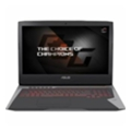 Asus ROG G752VS (G752VS-GB248T) Gray