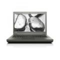 Lenovo ThinkPad T440p (20AWA194PB)