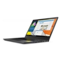 Lenovo ThinkPad T570 (20H9S00L00)