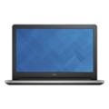 Dell Inspiron 5559 (5559-1412) Silver