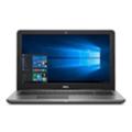 Dell Inspiron 5567 (I55H5810DDL-6FG)