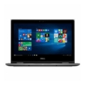 Dell Inspiron 5368 (I13345NIL-47S)