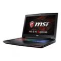 MSI GT62VR 6RE Dominator Pro (GT62VR6RE-041PL)